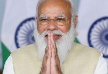 Photo of PM मोदी ने दी विश्व रेडियो दिवस की शुभकामनाएं, कहा- सामाजिक जुड़ाव का है शानदार माध्यम