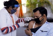 Photo of भारत सबसे तेजी से 50 लाख कोविड-19 टीकाकरण करने वाला पहला देश: स्वास्थ्य मंत्रालय