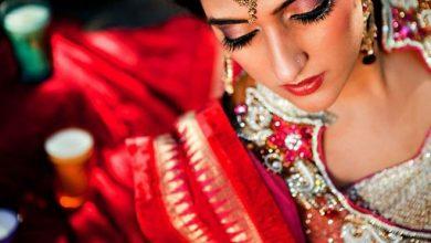 Photo of दुल्हन रखें इन बातों का खास ख्याल, अपनी शादी में दिखेंगी गजब की खूबसूरत!