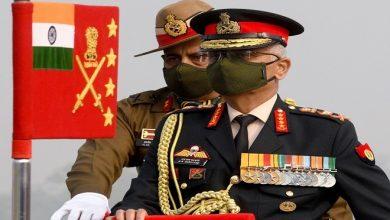 Photo of सैनिकों का पीछे हटना दोनों पक्षों के लिए लाभकारी: थल सेना प्रमुख