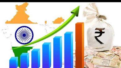 Photo of मूडीज ने बढ़ाया भारत की आर्थिक वृद्धि का अनुमान, जानिए कितने प्रतिशत रहेगी वृद्धि