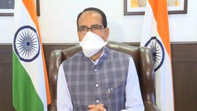 Photo of मुख्यमंत्री चौहान की मध्य प्रदेश की जनता से अपील, बोले- वे महाराष्ट्र की यात्रा से बचें
