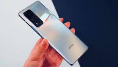 Photo of Honor स्मार्टफोन मार्केट में करेगा दमदार वापसी, Snapdragon 775G चिपसेट के साथ लाएगा स्मार्टफोन