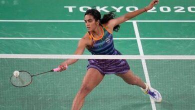 Photo of दो ओलंपिक मेडल जीतने वाली पहली भारतीय महिला बनींं पीवी सिंधू , हासिल किया कांस्य पदक